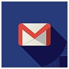 Réservation par mail